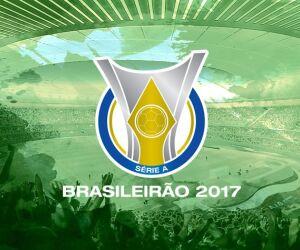 Mesmo no feriado Brasileirão terá partidas pela 27º rodada