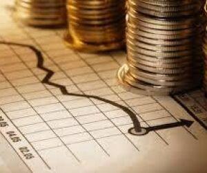 Economia da América Latina deve crescer 1,2% este ano, diz Cepal