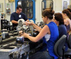 Banco Mundial anuncia crescimento para América Latina em 2017 e 2018