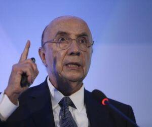 Decisão sobre PIS/Cofins deve sair na semana que vem, diz Meirelles