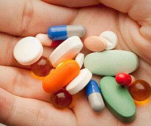 Vigilância Sanitária inicia ações de conscientização ao uso de antibióticos