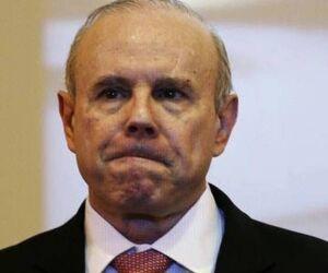 MPF processa Graça Foster e Guido Mantega por prejuízos à Petrobras