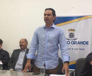 Com parceria da Plaenge e Sicredi, Belmar Figalgo será revitalizado