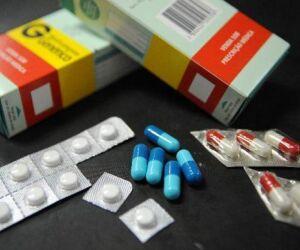 Coleta de medicamentos em farmácias é obrigatória
