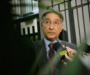 STJ aceita denúncia contra governador de Minas Gerais, que permance no cargo