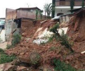 Temer pode liberar até R$ 1 mihão para cidades mineiras atingidas por chuvas