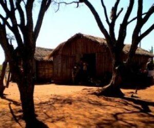 Índice de violência em reserva indígena no MS motiva ação civil pública