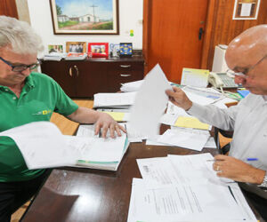 Estado economiza R$ 5,2 milhões com leilão reverso