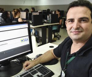 Professores brasileiros de língua inglesa vão se aperfeiçoar nos Estados Unidos