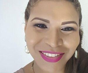 Grávida de oito meses leva tiro na cabeça durante assalto no RJ