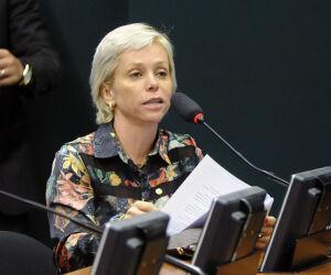 Resultado de imagem para Cristiane Brasil nova ministra do Trabalho