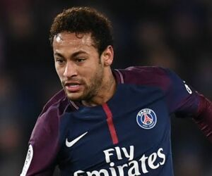 Real x PSG, o duelo do ano para Neymar