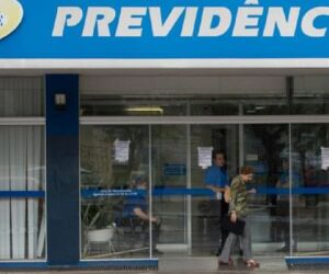 Reforma da Previdência: base aliada trabalha no recesso para convencer indecisos