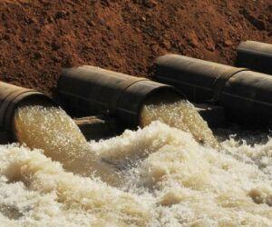 Cenário nas bacias do Sistema Cantareira é preocupante, diz consórcio