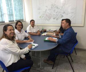 Conselho de enfermagem quer implantar subseção em Três Lagoas