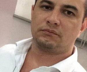 Disque Denúncia oferece R$ 5 mil por informações de assassinos de delegado