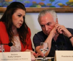 Governo vai empregar médicos venezuelanos para atender compatriotas