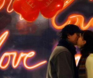 Valentine's Day: Brasil é o único país que comemora o dia dos namorados em junho