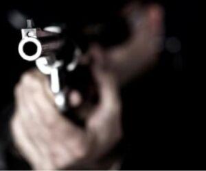 Ex-presidiário é executado com vários tiros na fronteira