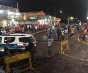 """Guarda Civil Municipal divulga balanço da """"Operação Carnaval 2018"""""""