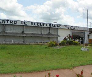 Três detentos morrem e seis agentes são mantidos reféns em penitenciária no Pará