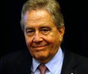 Presidente do BNDES diz que corrupção é uma chaga brasileira