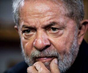 Defesa de Lula pede que Fachin libere habeas corpus para julgamento na 2a turma