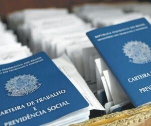 Funsat oferece vagas com salários de até R$ 3.000,00