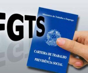 STF mantém regra que obriga comparecimento pessoal para saque do FGTS