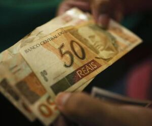 Ex-empregado terá de pagar R$ 750 mil a empresa