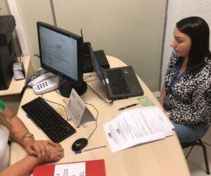 Procon oferece oportunidades para regularizar dívidas