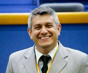 Ex-secretário de Bernal é excluído da OAB