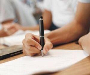 Conselho abre concurso com salários de até R$ 2 mil