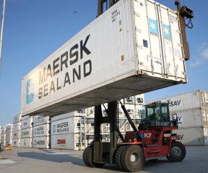 IEL terá curso sobre exportações