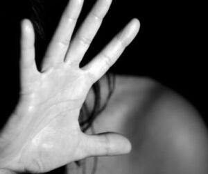 Mulher é agredida após se negar a fazer sexo com namorado