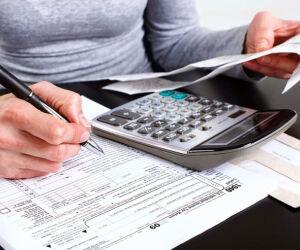 A duas semanas do prazo, 58% dos contribuintes não enviaram declaração do IR
