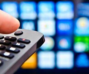 Anatel modifica regras da oferta de TV por assinatura