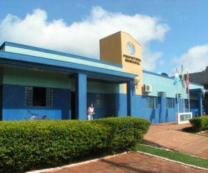 Prefeitura tem mais de 100 vagas com salários de até R$ 10 mil