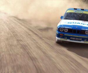 Segundo Rally Auto Rodas será realizado na Capital