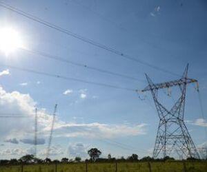 Governo publica novo decreto sobre privatização da Eletrobras
