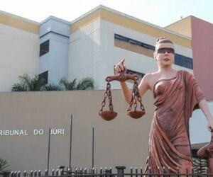 Acusados de torturar e matar homem vão a júri popular