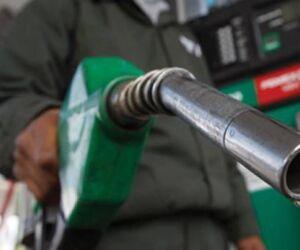 Feirão do Imposto oferece gasolina por R$2,50 no sábado