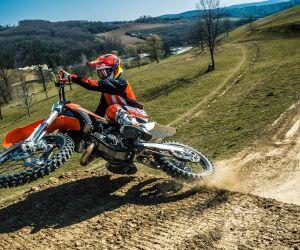Campeonato Brasileiro de Motocross acontece em Junho no MS