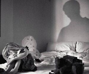 Polícia dá dicas de prevenção ao abuso sexual infantil
