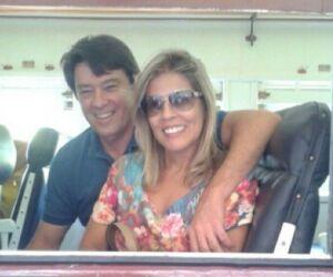 Assassinos de ex-vereador e esposa, são condenados a 94 anos de prisão