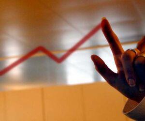Instituições financeiras aumentam projeção de déficit público