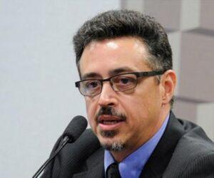 Ministro da Cultura deve pedir demissão
