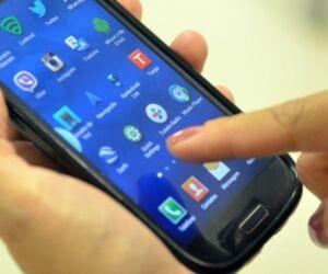 Bloqueio de celulares irregulares é antecipado para dezembro