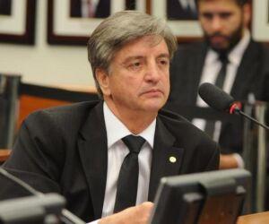 Deputado terá que devolver cerca de R$ 100 mil aos cofres públicos