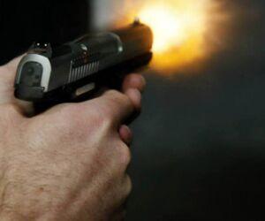 Homem é baleado na cabeça e diz que desafeto agiu por vingança